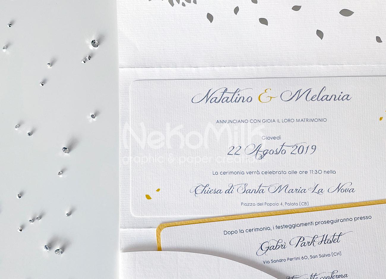 m-melania&natalino-1300×940-06